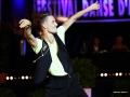 2014-06-14-danserium-1436-  HD