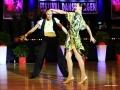 2014-06-14-danserium-1440-  HD