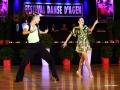 2014-06-14-danserium-1444-  HD