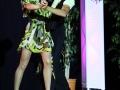 2014-06-14-danserium-1454-  HD