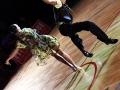 2014-06-14-danserium-1471-  HD