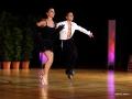2014-06-14-danserium-1516-  HD