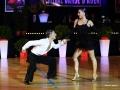 2014-06-14-danserium-1527-  HD