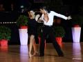 2014-06-14-danserium-1547-  HD