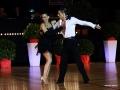 2014-06-14-danserium-1548-  HD
