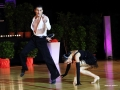 2014-06-14-danserium-1558-  HD