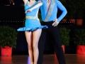 2014-06-14-danserium-1623-  HD