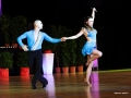 2014-06-14-danserium-1631-  HD