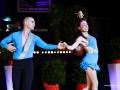 2014-06-14-danserium-1641-  HD