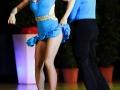2014-06-14-danserium-1658-  HD