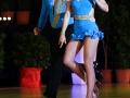 2014-06-14-danserium-1660-  HD