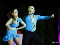 2014-06-14-danserium-1670-  HD