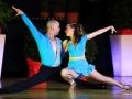 2014-06-14-danserium-1683-  HD