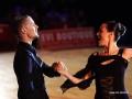 2014-06-14-danserium-1707-  WEB