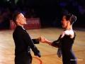 2014-06-14-danserium-1708-  WEB