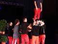 2014-06-14-danserium-1735-  WEB