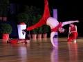 2014-06-14-danserium-1762-  WEB