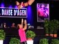 2014-06-14-danserium-1936-  WEB