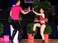 2014-06-14-danserium-1965-  WEB