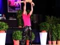 2014-06-14-danserium-1991-  WEB