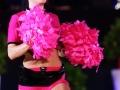 2014-06-14-danserium-1998-  WEB