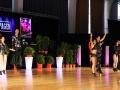 2014-06-14-danserium-2-2684-  WEB