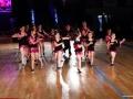 2014-06-14-danserium-2-2754-  WEB