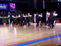 2014-06-14-danserium-2-2776-  WEB