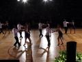 2014-06-14-danserium-2-2806-  WEB
