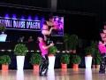 2014-06-14-danserium-2-2868-  WEB