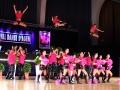 2014-06-14-danserium-2-2888-  WEB