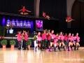 2014-06-14-danserium-2-2889-  WEB