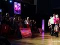 2014-06-14-danserium-2-2923-  WEB
