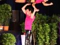 2014-06-14-danserium-2131-  WEB