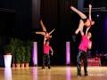2014-06-14-danserium-2171-  WEB