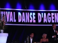2014-06-14-danserium-2205-  WEB