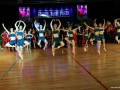 2014-06-15-danserium-2-2967-  WEB