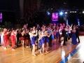 2014-06-15-danserium-2-2974-  WEB