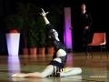 2014-06-15-danserium-2391-  WEB