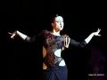 2014-06-15-danserium-2397-  WEB