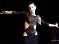 2014-06-15-danserium-2400-  WEB