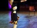 2014-06-15-danserium-2423-  WEB