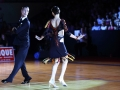 2014-06-15-danserium-2444-  WEB