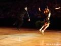 2014-06-15-danserium-2453-  WEB
