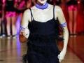 2014-06-15-danserium-2544-  WEB