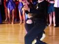 2014-06-15-danserium-2642-  WEB