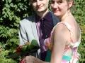 Aude et Nicolas  (21)