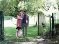 Aude et Nicolas  (22)