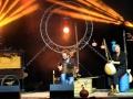 2012-09-15 Herve Lapalud-17
