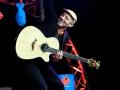 2012-09-15 Herve Lapalud-32